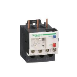Rele térmico schneider lrd21 para contactor d18/d38...