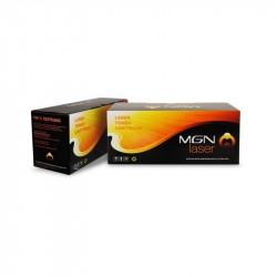 Toner magna 103 alternativo para samsung ml2951d/56d/56dn...
