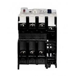Rele termico schneider lr2k0316 para minicontactor k...