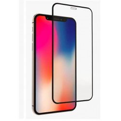 Vidrio templado soul para iphone xs max