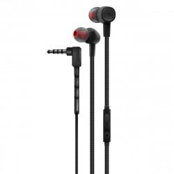 Auricular maxell sin-8 in ear con micófono