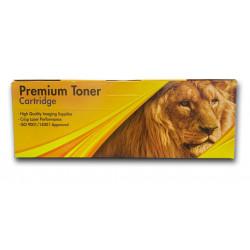 Toner rithner tn-426/419 alternativo para brother...