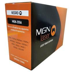 Toner magna 280a alternativo para hp pro400 m401 m425