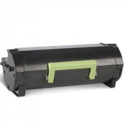 Toner bap 604x alternativo para lexmark 604x mx611
