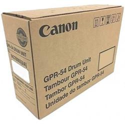 Unidad canon 9437b003 de tambor para 1435if gpr 54