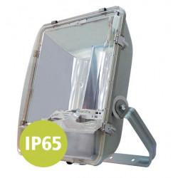 Proyector tbcin sbn318-e40 85w grande para 2 luces e40...