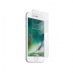 Vidrio templado para iphone 8 plus