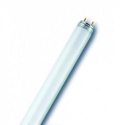 Tubo fluorescente 54w/840 t5