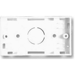 Verona - exterior base p/1 modulo