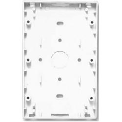 Verona - exterior base p/3 modulos