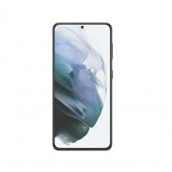 Telefono celular libre samsung galaxy s21+ 5g 128/8gb