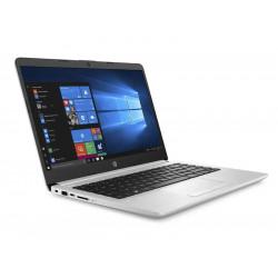 Notebook hp 2q0d2lt g7 348 intel i5-10210u 4gb ram 1tb...