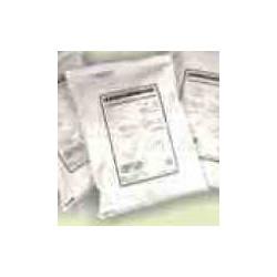 Gen-rod mejorador de resistividad de suelos x 12 kg