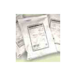 Mejorador de resistividad genrod gel de suelos x 12kg