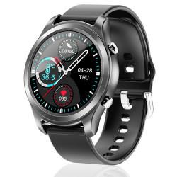Smartwatch noga ng-sw05 running 1.3 bt 5.0