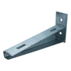Mensula basica pesada z1 para bandejas perforadas tipo...