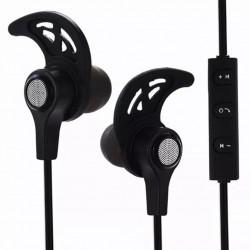 Auricular soul ms-600i manos libres sport magnetico...
