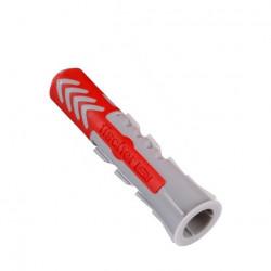 Taco fischer duopower de 5mm 5x35mm 12.5mm l25mm para...