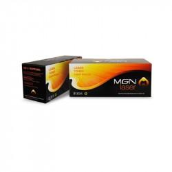 Toner magna 420/450 alternativo para brother