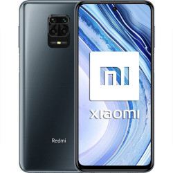 Teléfono celular libre xiaomi note 9 pro 128gb dual sim