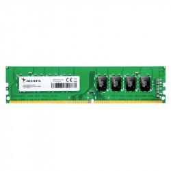 Memoria ram adata ad4u266638g19-s 8gb ddr4 2666hz