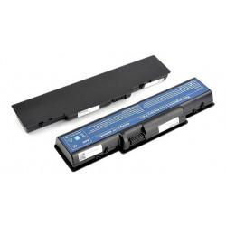 Bateria as09a41 para acer aspire 4332 5516 5732 5734