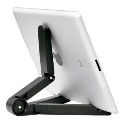 Soporte fijo para tablet de aluminio dgtms01