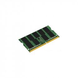 Memoria ram kingston kcp426ss6/8 8gb ddr4 sodimm 2666mhz