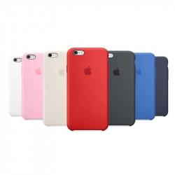 Protector key rigido para iphone 6/6s/7 en varios colores