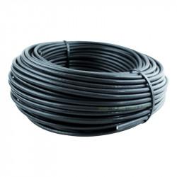 Cable coaxil epuyen 75 ohm rg 59 x 50 metros