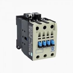 Contactor montero t2 mc1-38 22e 2na+2nc 38a 18.5kw