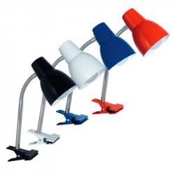 Lámpara dabor de escritorio natal-p e27 flexible con...