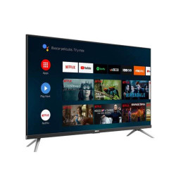 Tv led rca 40 smart fhd and40y