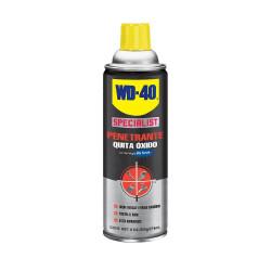 Lubricante wd-40 penetrante quitaoxido aerosol 226g