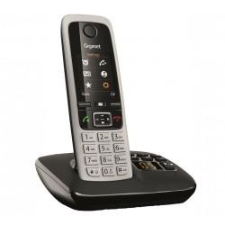 Telefono inalambrico gigaset c430a id llamadas contest.llam
