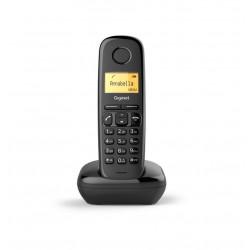 Telefono inalambrico gigaset a170 id llamadas