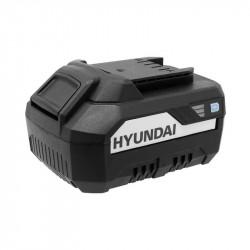 Bateria hyundai 990-5020 20v 4.0mah