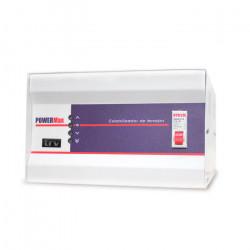 Estabilizador trv powermax 1800 va 4x220v