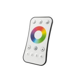 Control remoto ledvance 7016645 para cintas led rgb