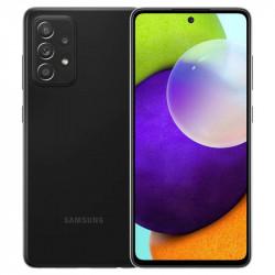 Teléfono celular libre samsung galaxy a52