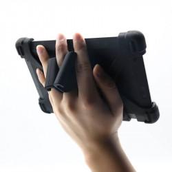 Protector soul prsi-g532 de silicona para tablet de 8.9 a...