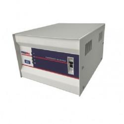 Estabilizador trv powermax 3300 4x220v