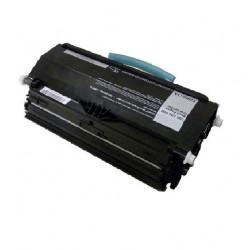 Toner indigo e260a11l alternativo para impresoras lexmark...
