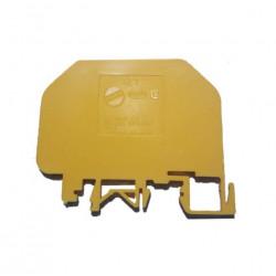 Separador zoloda 64x52mm espesor 2mm se1
