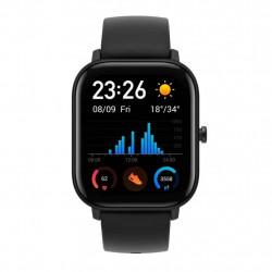Smartwatch xiaomi amazfit gts a1914