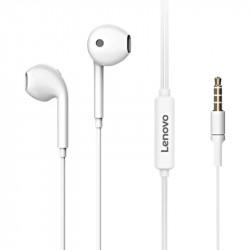 Auricular lenovo in ear hf-170 con micrófono