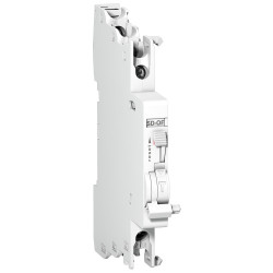 Contacto auxiliar schnedier acti9 doble of+sd/of p/c60n