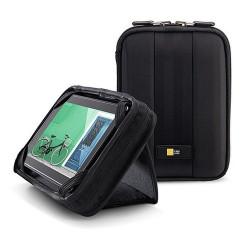 Funda case logic qts-207 para tablet de 7