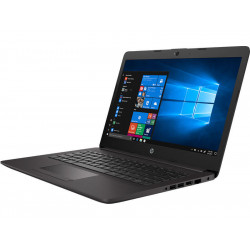 Notebook hp 240 g7 intel i5-1035g1 4gb ram ssd 256 14'...