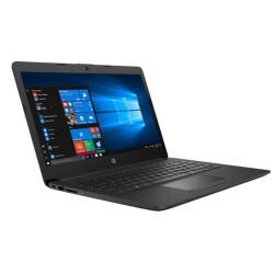 Notebook hp 250 g7 153b9lt intel i5-1035g1 4gb ram 1tb...